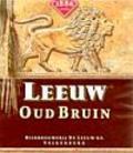 Leeuw Oud Bruin