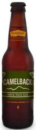 Phoenix Ale Camelback IPA