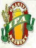 Granite Brewery IPA