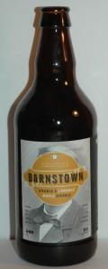 Boquébière Barnstown Double à l'Érable