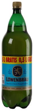 Löwenbrau (4.7%)
