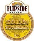 Flipside Golden Sovereign