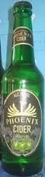 Phoenix Cider