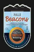 Brecon Pale Beacons