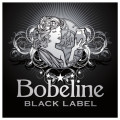 Bobeline Black Label