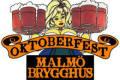 Malmö Oktoberfest