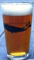 Greenport Harbor Other Side IPA