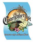 Florida Beer Conchtoberfest