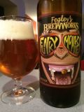 Fegley's Brew Works Funky Monkey