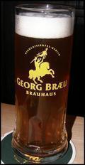 Georg-Braeu Dunkel