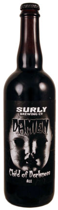 Surly Damien