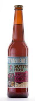Townshend Sutton Hoo