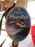 Winster Valley Hurdler