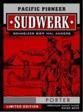 Sudwerk Pacific Pioneer (2011-2016)