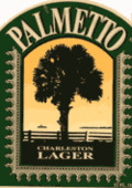Palmetto Charleston Lager