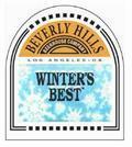 Beverly Hills Winter's Best