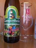 Gampertbräu Oster-Festbier
