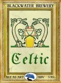 Blackwater Celtic