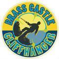 Brass Castle Cliffhanger