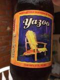 Yazoo Fall Lager
