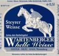 Wartenberger Helle Weisse