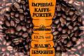 Malmö Imperial Kaffe-Porter