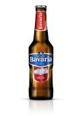 Bavaria (Netherlands) Regular Malt
