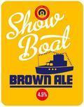 Camden Town Show Boat Brown Ale