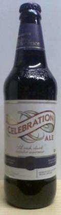 Sainsbury's Celebration Ale