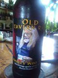 Lompoc Old Tavern Rat - Bourbon Barrel