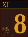 XT 8 Dark Roast