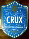 Thornbridge Crux