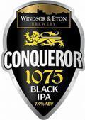 Windsor & Eton Conqueror 1075