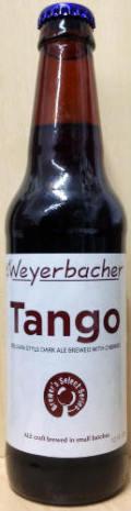 Weyerbacher Tango