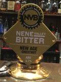 Nene Valley NVB (Bitter)