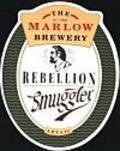Rebellion Smuggler