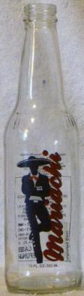 Mariachi (Guatemala)