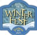 Free State Winterfest IPA