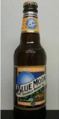Blue Moon Valencia Grove Amber Ale