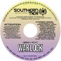 Southern Tier Warlock Cream Stout