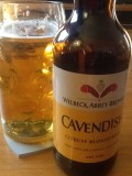 Welbeck Abbey Cavendish