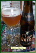 Van Eecke Cuvée (de) Watou