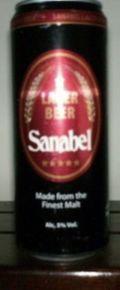 Sanabel Lager