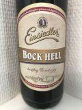 Einsiedler Sächsisch Bock Hell
