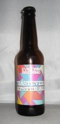 Evil Twin Trastevere Hipster Ale
