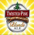 Twisted Pine Blonde Ale