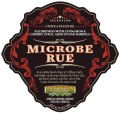 Nebraska Inception Series #02 - Microbe Rue