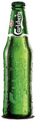 Carlsberg (NZ)