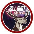 Flix Brewhouse Kill Shot