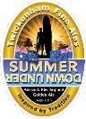 Twickenham Summer Down Under